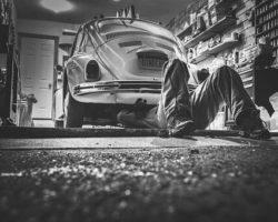 Seat Tarraco получил двигатель Golf GTI