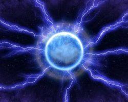 Скоро стартуют испытания технологии сверхбыстрой зарядки АКБ
