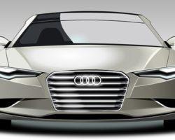 Audi AG и китайская FAW подписали соглашение о заводе электромобилей