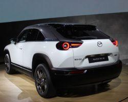 Лучшим автомобилем в мире-2021 станет немец, кореец или японец