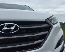 Hyundai запускает в России онлайн-магазин