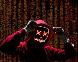 На хитрую реформу техосмотра нашлись хакеры с фантазией
