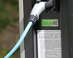 Минпромторг принудит производителей выпускать электромобили