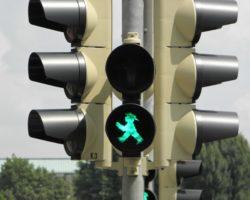 В Москве меняется скоростной режим
