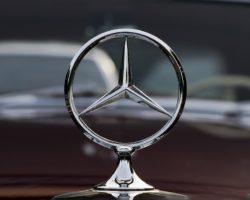 Mercedes-Benz объединит суббренды